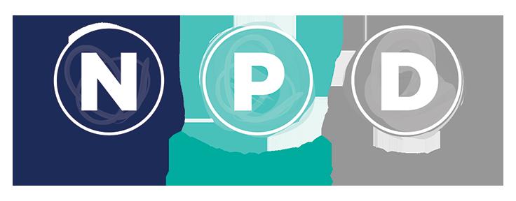 Pediatric Dentist in Newport Beach | Newport Beach Kid's Dentist