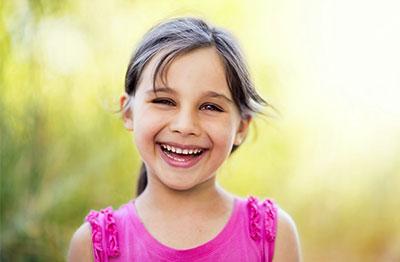 Newport Pediatric Dentistry: Providing Pulpotomies Services in